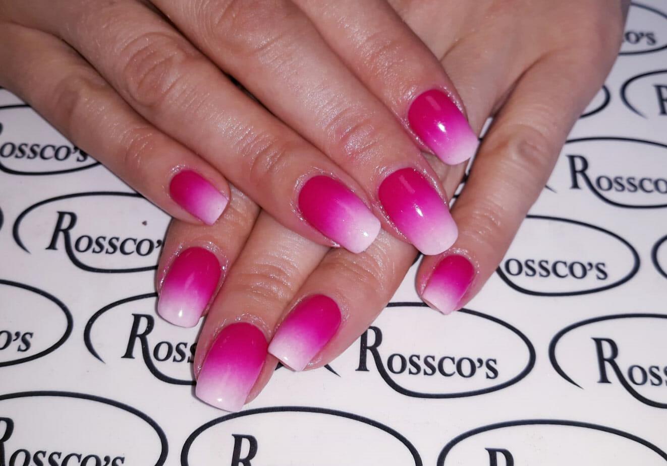 rosscoshairsalon new nail
