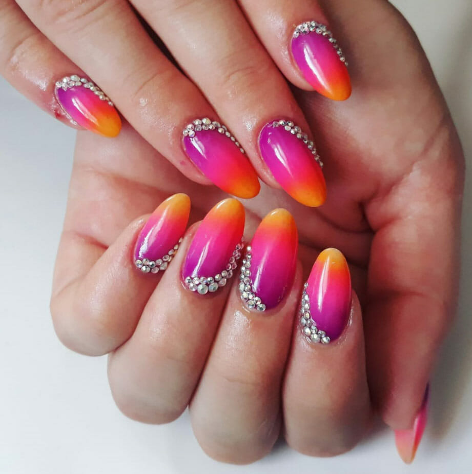rosscoshairsalon new2 nail