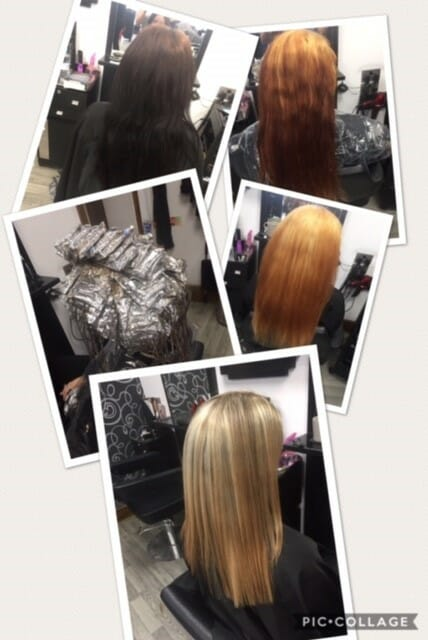 Ladies-Hairdressing-2