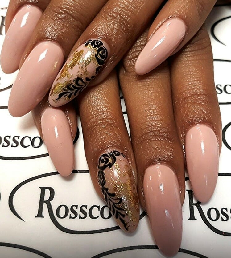Nail-Art-by-Rosscos