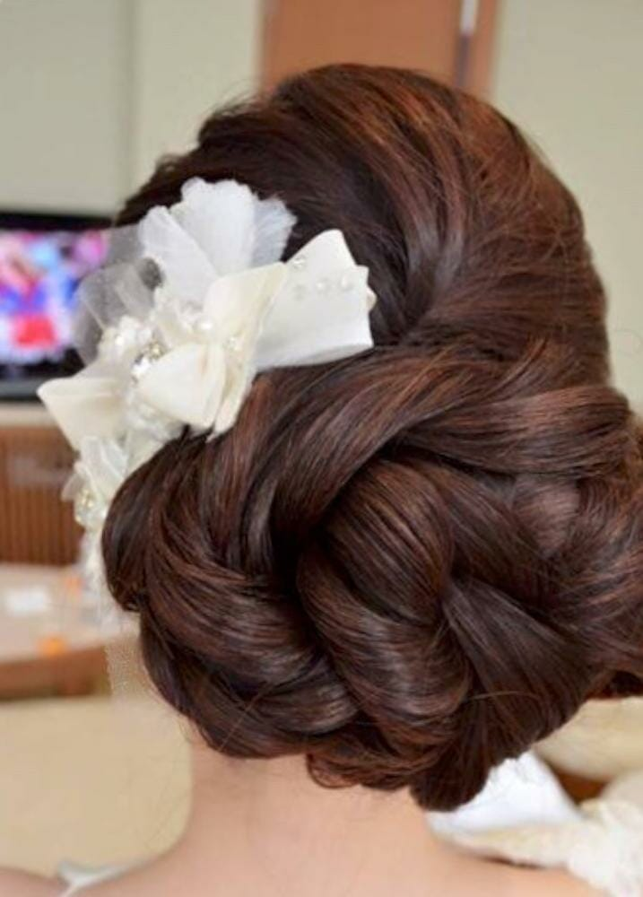 Special_Occasion_Hair