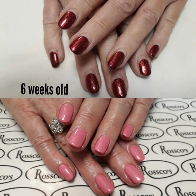 gel-polish-after-6-weeks