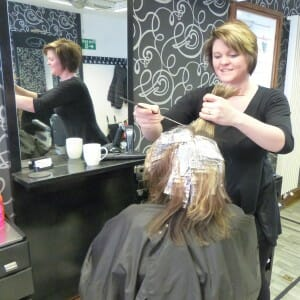 ladies-hairdressing-5-300x300