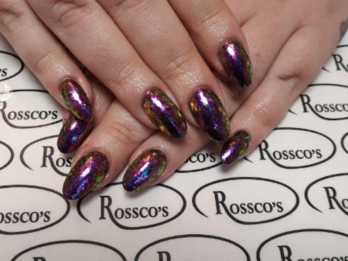 rossco_s-latest-nail-colours-1