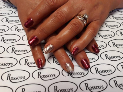 rossco_s-latest-nail-colours-red-and-silver-1