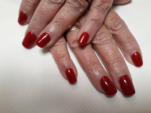 rossco_s-red-gel-nail-colour-1